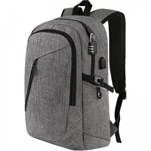 Laptops Backpack